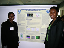 Hu Research Day